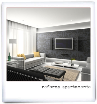 reforma apartamento piso